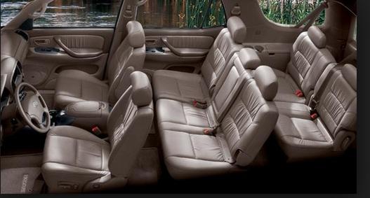 sequoia-jeep2
