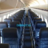 SOLO 9 EMBRAER